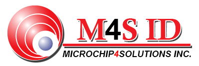 Microchip4Solutions Inc.