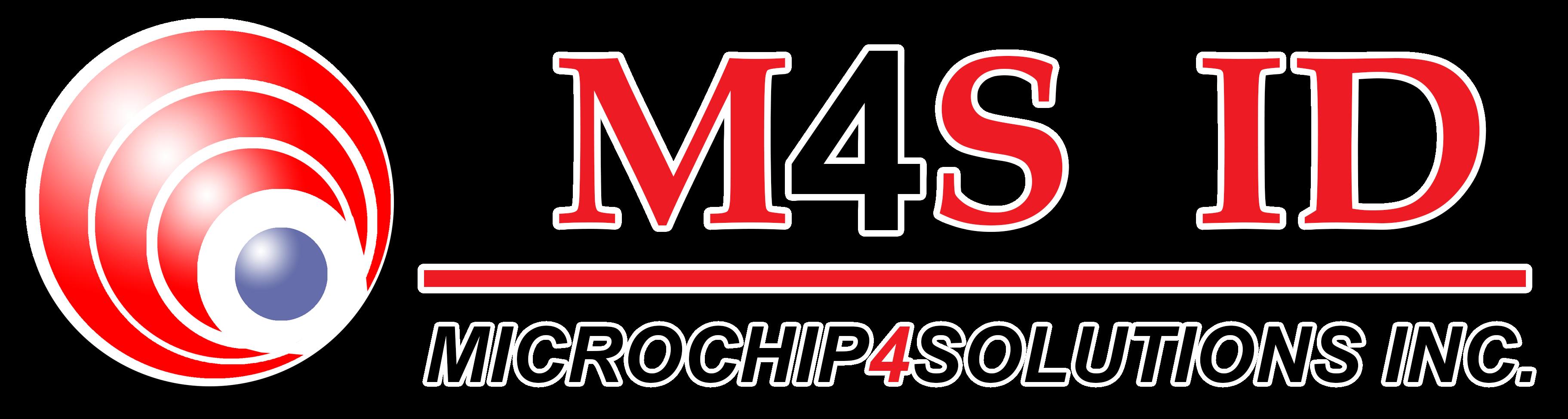 Microchip4Solutions Inc.
